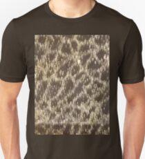 Tinsel Web 1 T-Shirt