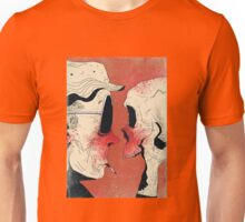 Untitled Unisex T-Shirt