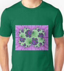 Strange Daze T-Shirt