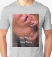 my own private idaho - upstream T-Shirt