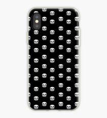 sans.  iPhone Case