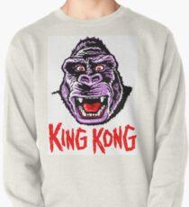 KING KONG Pullover