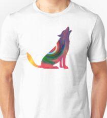 Lifeblood 3 T-Shirt