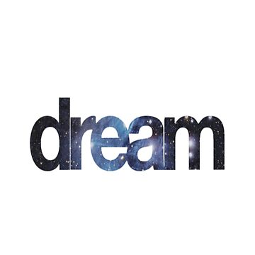 """Dream"" by kiinkintheneck"