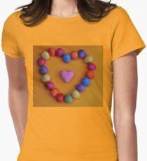 Love Easter! T-Shirt