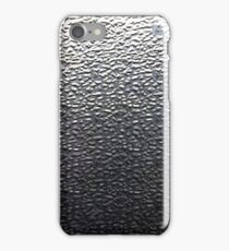 alu iPhone Case/Skin