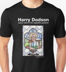Harry Dodson top Unisex T-Shirt