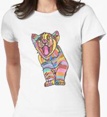 RAINBOWTIG T-Shirt