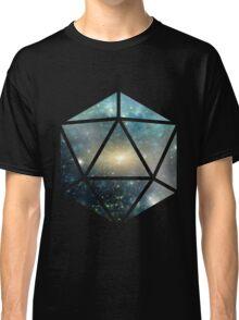 D20 The Greener Side Classic T-Shirt