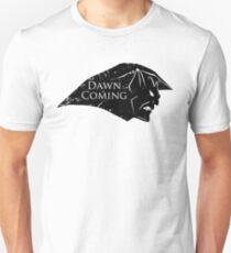 Gargoyles - Dawn is Coming Unisex T-Shirt