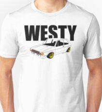 Westy  T-Shirt
