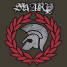 SHARP by futbolko