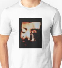 pinhole1 T-Shirt