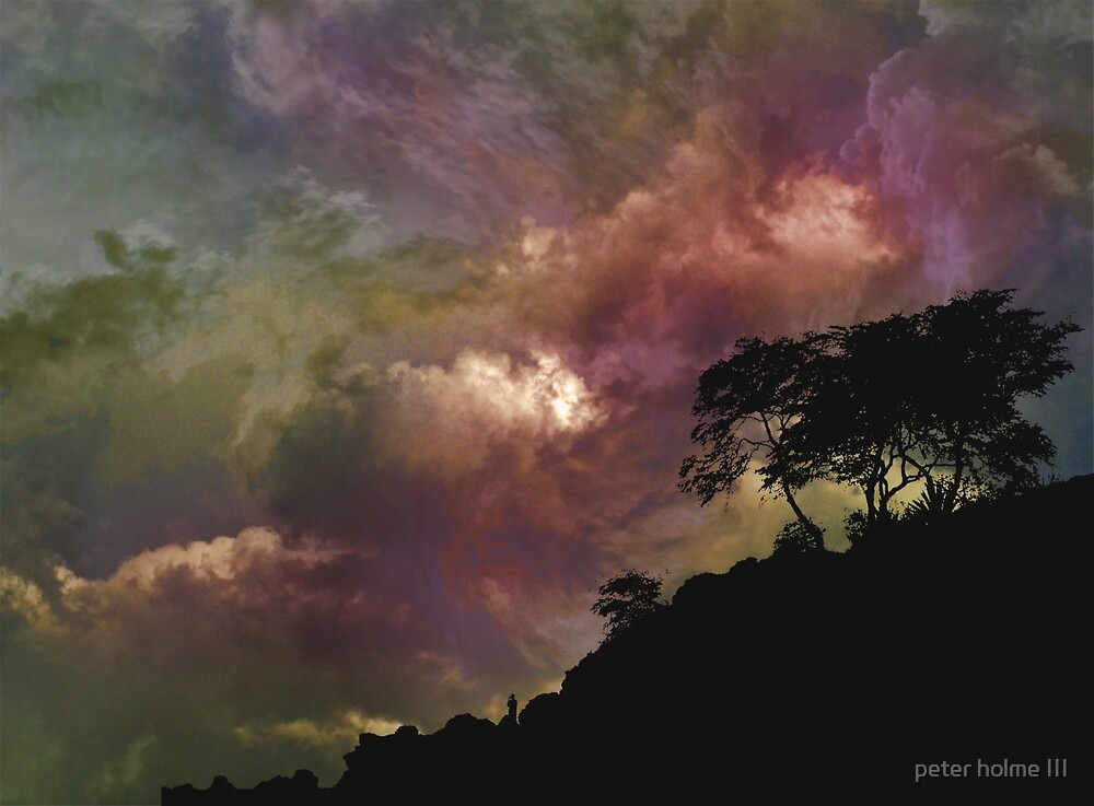 4090 by peter holme III
