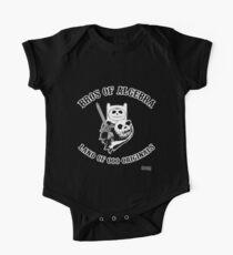 BROS OF ALGEBRA KIDS SIZES Kids Clothes