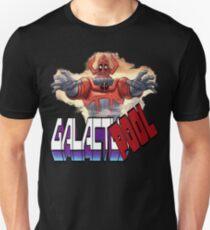 Galactupool Unisex T-Shirt