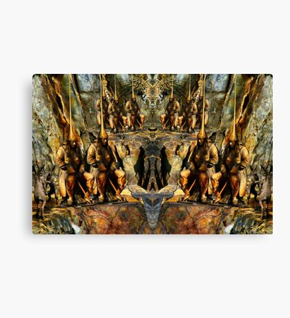 Download Canvas Print