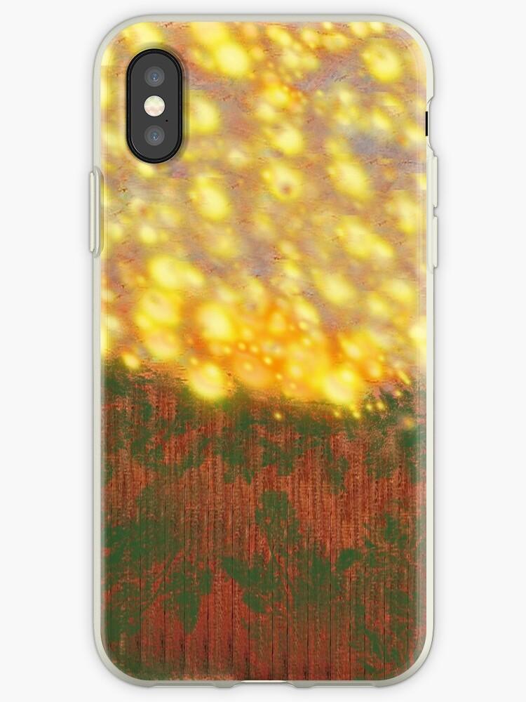 Aromo Light Blossoms  by BeaverHeaven