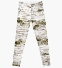 Aspen Bark Leggings