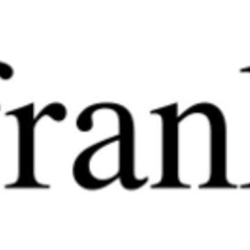 lol ur not frankie grande by isabelramsey