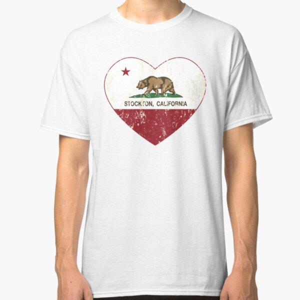 Stockton California Gifts & Merchandise