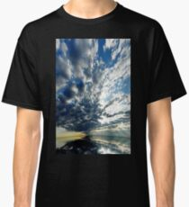 Dawn at Esker Lake Classic T-Shirt