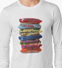 Ramen Stack T-Shirt