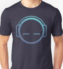 Keep Me Chilled Logo T-Shirt