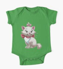 MARIE - ARISTOCATS Kids Clothes