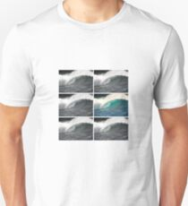 BARRELS Unisex T-Shirt