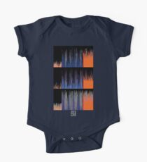 """Sorting Algorithms 1""© Kids Clothes"