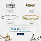 Buy Jewellery Online by Raj Kundra