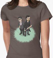 Mint Cornetto? T-Shirt