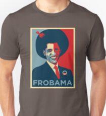 Frobama T-Shirt