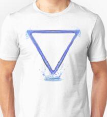 Water Magick Unisex T-Shirt