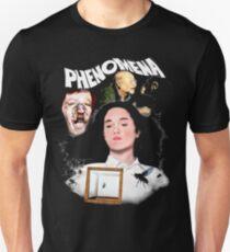 PHENOMENA - Dario Argento Unisex T-Shirt