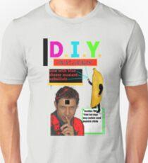 DIY hot dogs T-Shirt