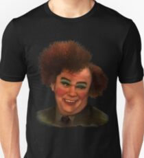Steve brule (no background) T-Shirt