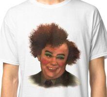 Steve brule (no background) Classic T-Shirt