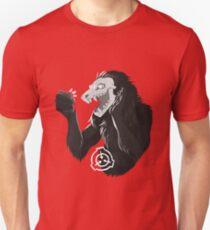 Selfie Unisex T-Shirt