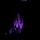 Purple Magic by fairielights