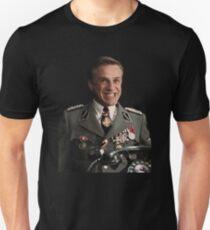 hans landa troll T-Shirt
