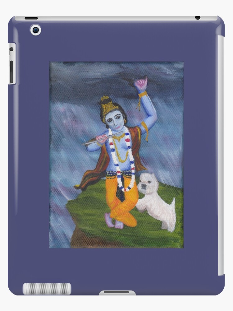 Refashioned Tarot-The Fool by SqueakyNinja