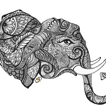 Tembo by sheelSMD