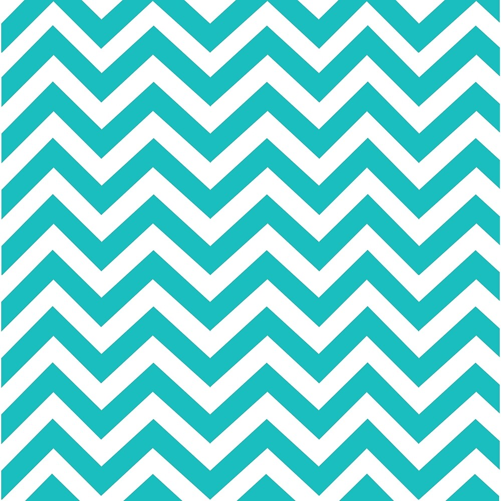ZigZag Blue by zogumus