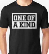 Camiseta ajustada § ♥ One of A Kind Fantabulous Clothing & Teléfono / iPad / Tablet / Laptop Cases & Stickers & Bags & Home Decor & Stationary ♪ ♥