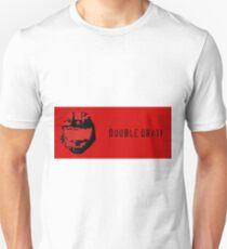 Double Drat! Unisex T-Shirt