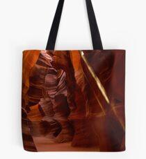 Antelope Canyon 1 Tote Bag