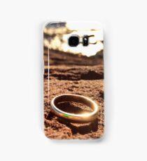 Infinite Samsung Galaxy Case/Skin