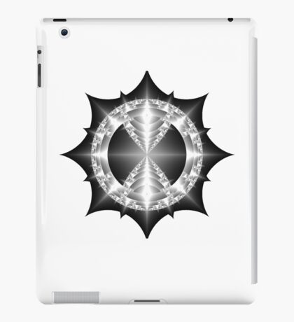 Halo II iPad Case/Skin